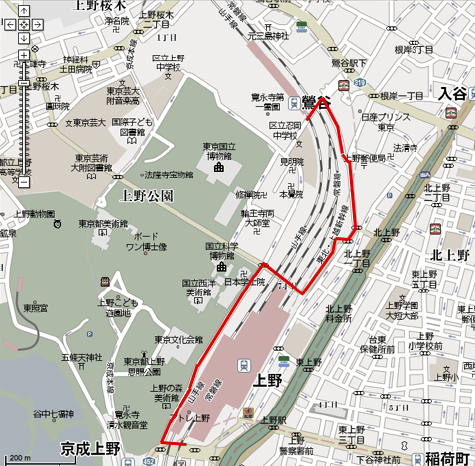 hobby_20071123_map