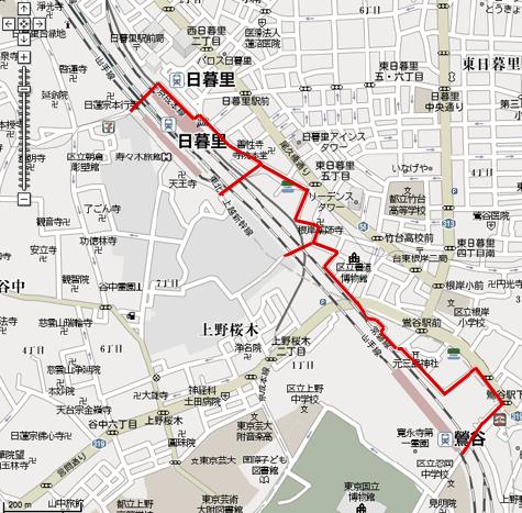 hobby_20071127_map
