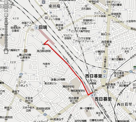 hobby_20071206_map
