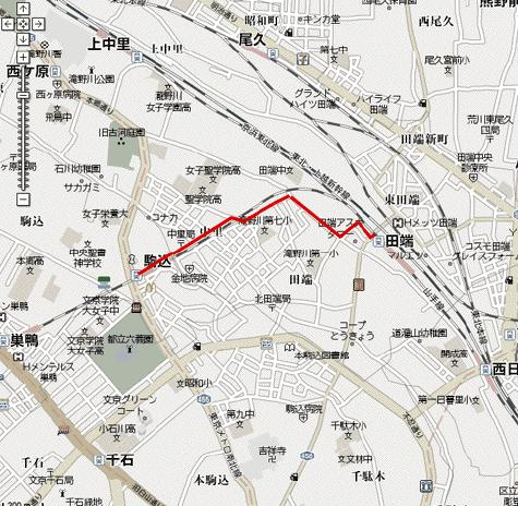 hobby_20071211_map