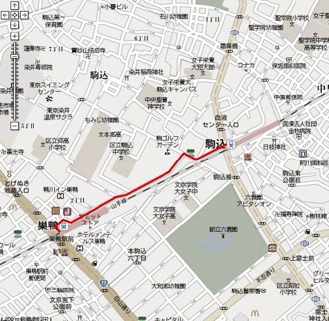 hobby_20071213_map
