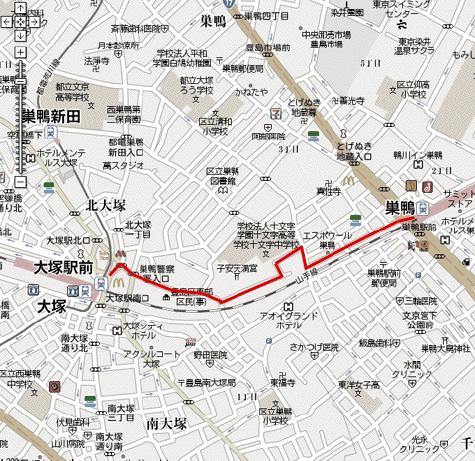 hobby_20071221_map