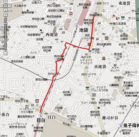 hobby_20080126_map
