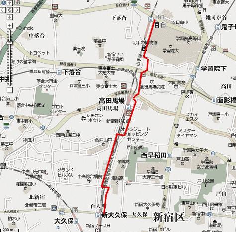 hobby_20080412_map