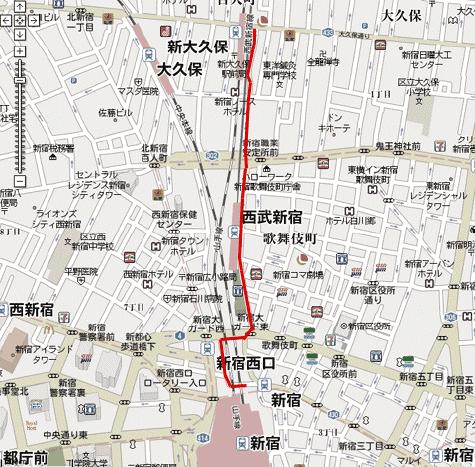 hobby_20080427_map