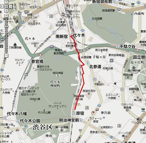 hobby_20080615_map