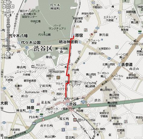 hobby_20080707_map