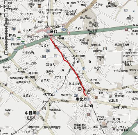 hobby_20080713_map