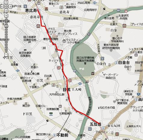 hobby_20080717_map