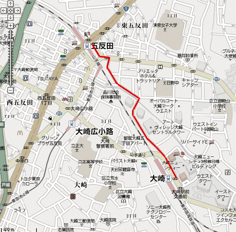 hobby_20080802_map