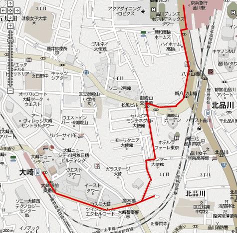 hobby_20080824_map