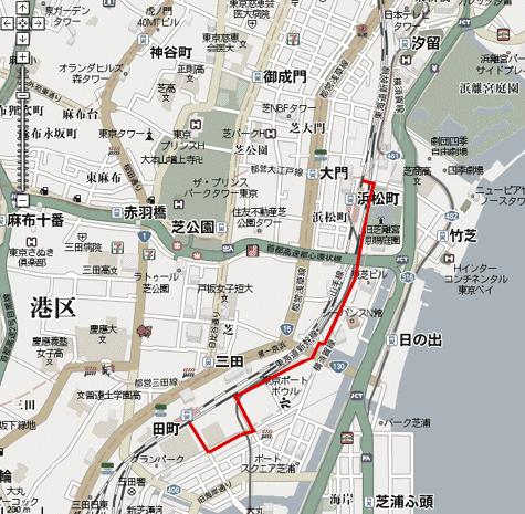 hobby_20081004_map