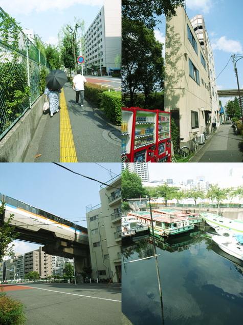 hobby_20081004a