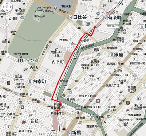 hobby_20090223_map