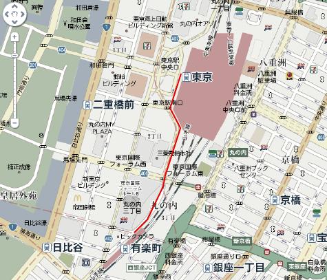 hobby_20090314_map