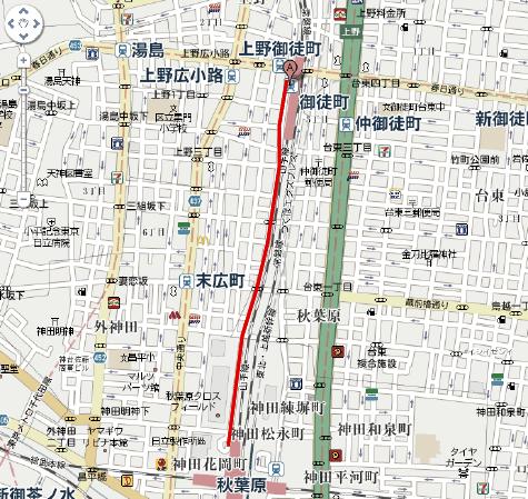 hobby_20090507_map