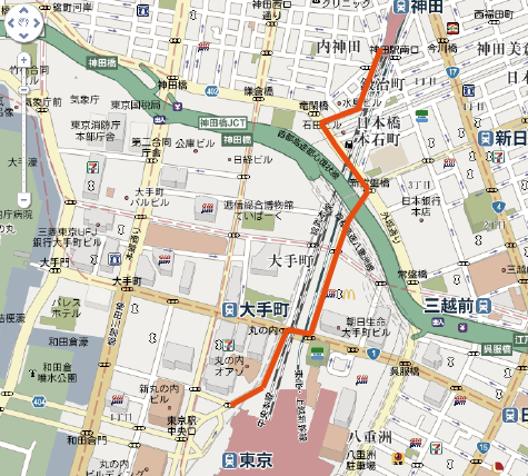 hobby_20090814_map