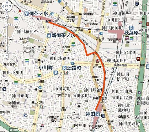 hobby_20090822_map