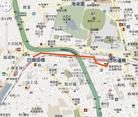 hobby_20091109_map