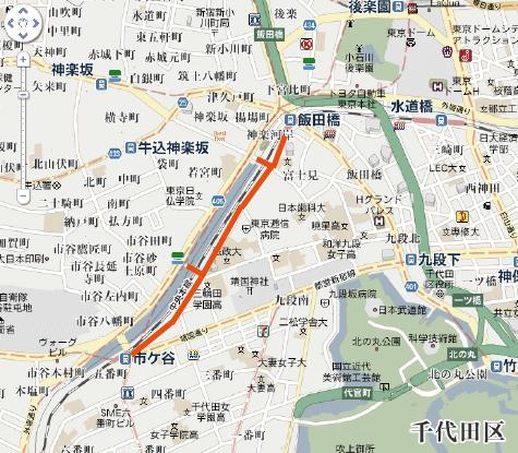 hobby_20091114_map