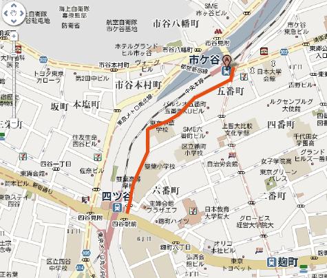 hobby_20091123_map