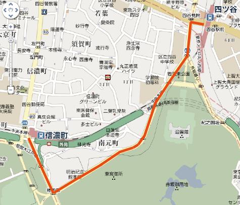 hobby_20100124_map