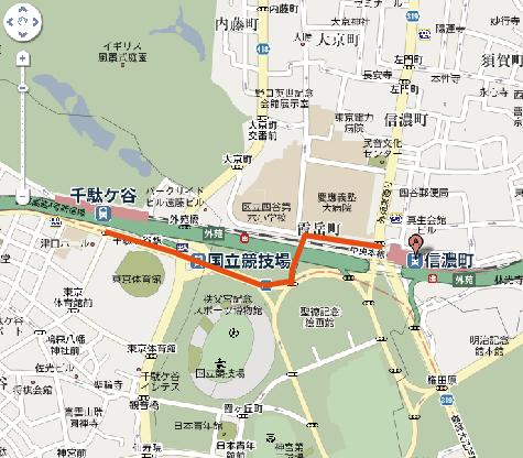 hobby_20100206_map
