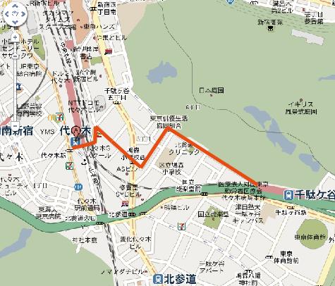 hobby_20100220_map