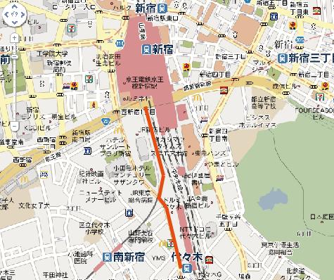hobby_20100228_map