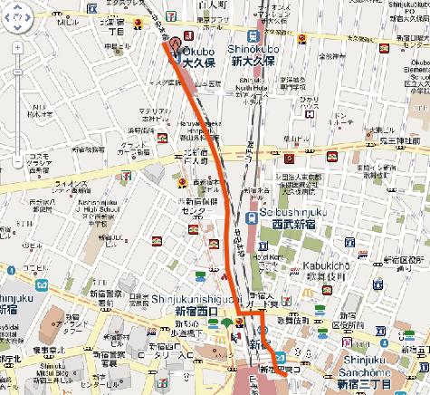hobby_20100505_map