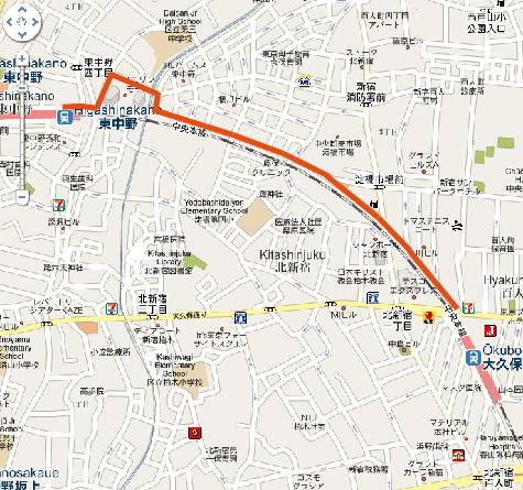 hobby_20100522_map