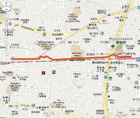 hobby_20100710_map_01