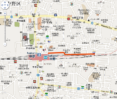 hobby_20100714_map_02
