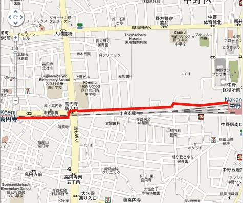 hobby_20100914_map
