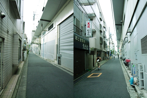 hobby_20100914l