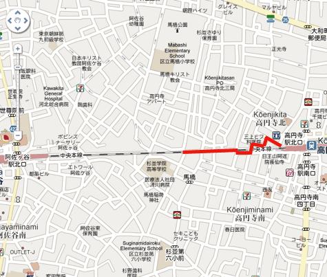 hobby_20100923_map