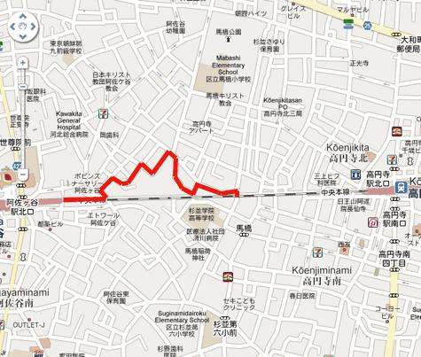 hobby_20100926_map