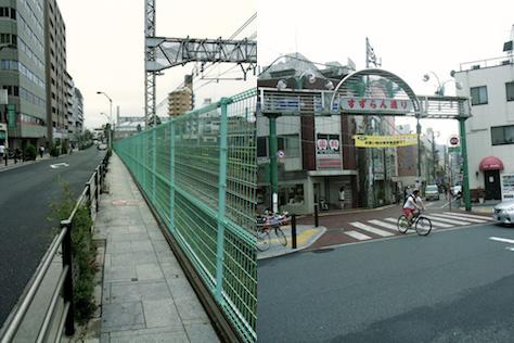hobby_20111014_001002