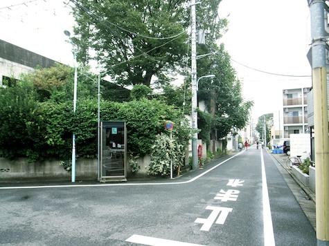 hobby_20111014_013